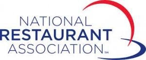 National-Restaurant-Association