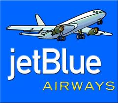 JetBlue-Airways-Logo