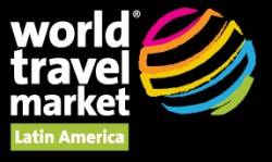 WTM-Latin-America