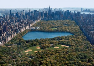 Central-Park-Birdseye-View-Photographer-Unknown