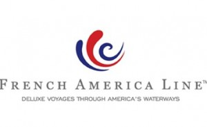 French-America-logo