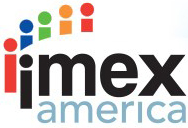 Imex-America-2016