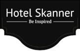 hotel-scanner