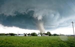 tornado-300x188