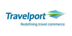 travelport1-300x150