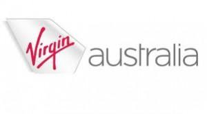 virgin-australia-300x166