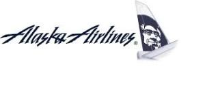Alaska-Airlines-300x133