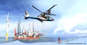 EXPH-1609-03-SAR-Airbus-Helicopters-Design-Studio-2016.2016-06-01-10-16-15-300x155