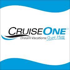 cruiseone-logo