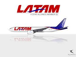 latam-airlines