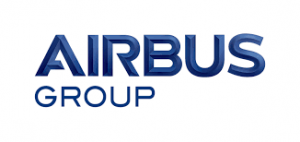 Airbus-Group-300x142
